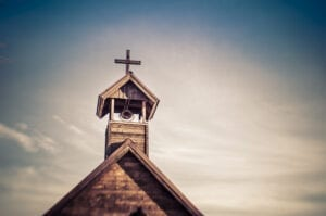 3 Rules for Keeping Your Church Roof in Top Condition