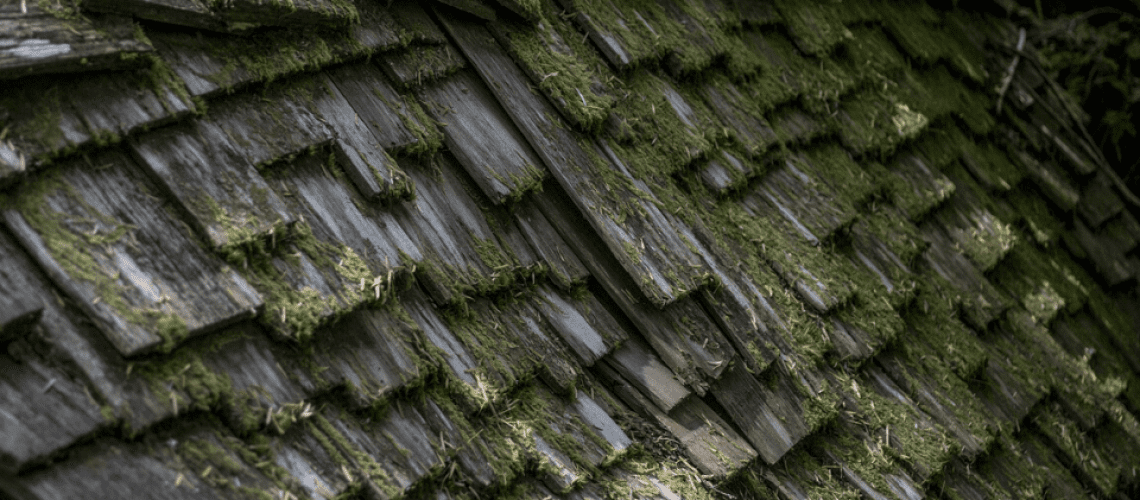 Effective-Ways-To-Maintain-a-Wood-Shake-Roof