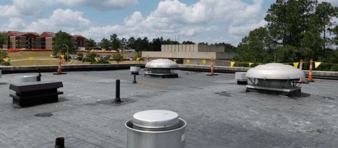 Everything You Need To Know About EPDM Roofing (1)