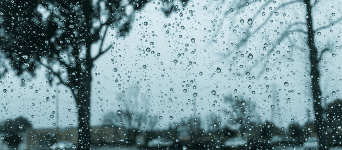 Preparing Your Flat Roofing System for Rain and Storms